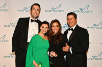Hark Society's 5th Emerald Tie Gala (Part I)  #213