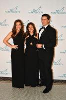 Hark Society's 5th Emerald Tie Gala (Part I)  #214