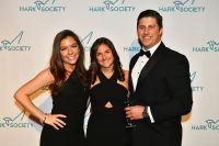 Hark Society's 5th Emerald Tie Gala (Part I)  #215