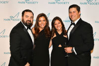 Hark Society's 5th Emerald Tie Gala (Part I)  #217