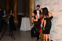 Hark Society's 5th Emerald Tie Gala (Part I)  #222