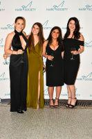 Hark Society's 5th Emerald Tie Gala (Part I)  #223