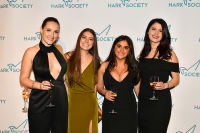 Hark Society's 5th Emerald Tie Gala (Part I)  #224
