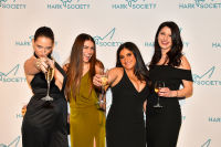 Hark Society's 5th Emerald Tie Gala (Part I)  #225