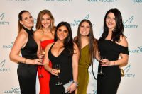 Hark Society's 5th Emerald Tie Gala (Part I)  #227