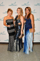 Hark Society's 5th Emerald Tie Gala (Part I)  #233
