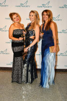 Hark Society's 5th Emerald Tie Gala (Part I)  #234