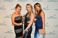Hark Society's 5th Emerald Tie Gala (Part I)  #235