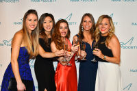 Hark Society's 5th Emerald Tie Gala (Part I)  #241