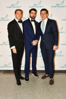 Hark Society's 5th Emerald Tie Gala (Part I)  #242