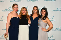 Hark Society's 5th Emerald Tie Gala (Part I)  #249