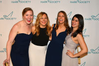 Hark Society's 5th Emerald Tie Gala (Part I)  #250