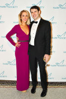 Hark Society's 5th Emerald Tie Gala (Part II)  #3