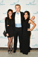 Hark Society's 5th Emerald Tie Gala (Part II)  #7