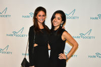 Hark Society's 5th Emerald Tie Gala (Part II)  #10