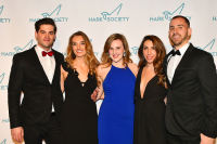 Hark Society's 5th Emerald Tie Gala (Part II)  #14