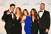 Hark Society's 5th Emerald Tie Gala (Part II)  #15