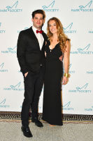 Hark Society's 5th Emerald Tie Gala (Part II)  #16