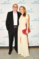 Hark Society's 5th Emerald Tie Gala (Part II)  #22