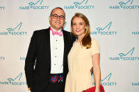 Hark Society's 5th Emerald Tie Gala (Part II)  #23