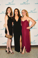 Hark Society's 5th Emerald Tie Gala (Part II)  #27