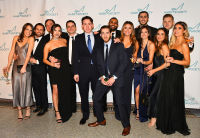 Hark Society's 5th Emerald Tie Gala (Part II)  #33