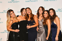Hark Society's 5th Emerald Tie Gala (Part II)  #38