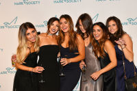 Hark Society's 5th Emerald Tie Gala (Part II)  #40