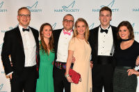 Hark Society's 5th Emerald Tie Gala (Part II)  #46