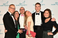 Hark Society's 5th Emerald Tie Gala (Part II)  #48