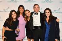 Hark Society's 5th Emerald Tie Gala (Part II)  #54