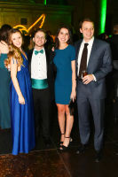 Hark Society's 5th Emerald Tie Gala (Part II)  #59