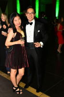 Hark Society's 5th Emerald Tie Gala (Part II)  #63