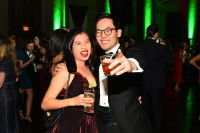 Hark Society's 5th Emerald Tie Gala (Part II)  #64