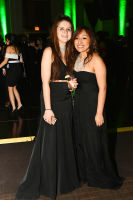 Hark Society's 5th Emerald Tie Gala (Part II)  #67