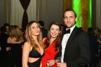 Hark Society's 5th Emerald Tie Gala (Part II)  #69