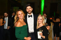 Hark Society's 5th Emerald Tie Gala (Part II)  #71