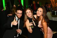 Hark Society's 5th Emerald Tie Gala (Part II)  #72