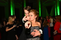Hark Society's 5th Emerald Tie Gala (Part II)  #74