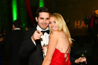 Hark Society's 5th Emerald Tie Gala (Part II)  #76