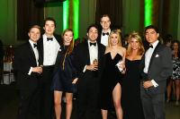 Hark Society's 5th Emerald Tie Gala (Part II)  #80