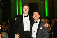 Hark Society's 5th Emerald Tie Gala (Part II)  #81