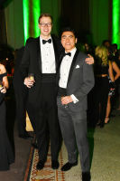 Hark Society's 5th Emerald Tie Gala (Part II)  #82