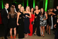 Hark Society's 5th Emerald Tie Gala (Part II)  #83
