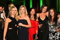 Hark Society's 5th Emerald Tie Gala (Part II)  #84