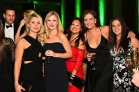 Hark Society's 5th Emerald Tie Gala (Part II)  #85