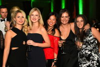 Hark Society's 5th Emerald Tie Gala (Part II)  #86