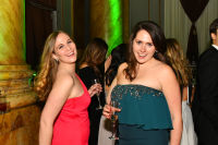 Hark Society's 5th Emerald Tie Gala (Part II)  #90