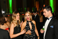 Hark Society's 5th Emerald Tie Gala (Part II)  #93