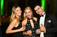 Hark Society's 5th Emerald Tie Gala (Part II)  #94